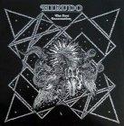 Hirudo - The First Incarnation (LP)