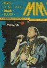 Magazyn Muzyczny Nr 9 (343) Wrzesień 1987