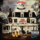 Slaughterhouse - Welcome To Our House (CD)