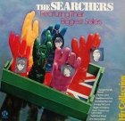 The Searchers - Hit Collection (2LP)