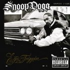 Snoop Dogg - Ego Trippin (CD)