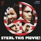 Mader - Steal This Movie! (CD)