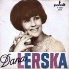 Dana Lerska - Chim Chim Cheri (7'')