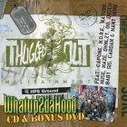 Whatup2daHood (CD+DVD)