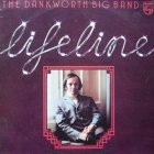 The Dankworth Big Band - Lifeline (LP)
