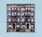 Led Zeppelin - Physical Graffiti (2CD)