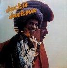 Jackie Jackson - Jackie Jackson (LP)
