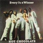 Hot Chocolate - Every 1's A Winner (LP)