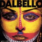 Dalbello - Whomanfoursays (CD)