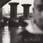 KCL Project - Many Rivers To Cross (CD)