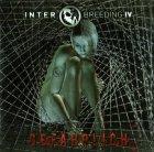 Interbreeding IV: Gefährlich (2CD)