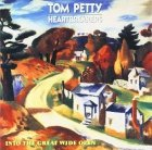 Tom Petty And The Heartbreakers - Into The Great Wide Open (CD)