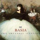 Basia - The Sweetest Illusion (CD)