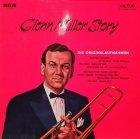 Glenn Miller - The Glenn Miller Story (Glenn Miller's Original-Aufnahmen) (LP)
