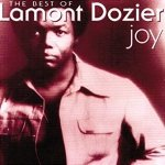Lamont Dozier - Joy (The Best Of Lamont Dozier) (CD)