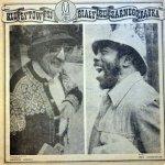 Thad Jones, Mel Lewis Orchestra - Jazz w Operze Leśnej (LP)