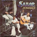 Sailor - Romance (7)