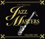 The Original Jazz Masters Series Volume One, Disk 1 (CD)