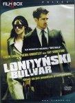 Londyński bulwar (DVD)