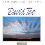 David Tao - Atmospheric Dreams (CD)