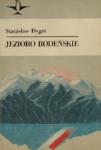 Stanisław Dygat - Jezioro Bodeńskie