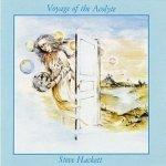 Steve Hackett - Voyage Of The Acolyte (LP)