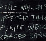 Rae & Christian - Sleepwalking (CD)