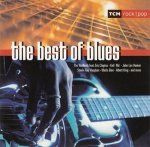 The Best Of Blues (CD)