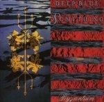 Deep Blue Something - Byzantium (CD)