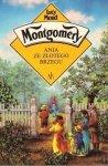 Montgomery - Ania Ze Złotego Brzegu