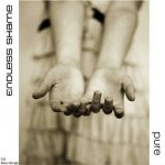 Endless Shame - Pure (Maxi-CD)