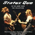 Status Quo - In The Army Now - The Collection (CD)