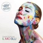 Grazia Di Michele - Il Mio Blu (CD)
