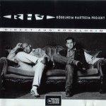 Rödelheim Hartreim Projekt - Direkt Aus Rödelheim (CD)
