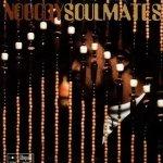 Nobody - Soulmates (2LP)
