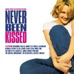 Music From The Motion Picture Never Been Kissed (CD)