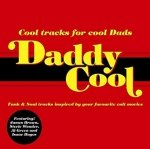 Daddy Cool (2CD)