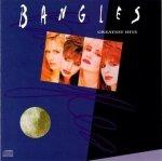 Bangles - Greatest Hits (CD)