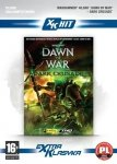 Warhammer 40,000: Dawn of War – Dark Crusade (PC-DVD)
