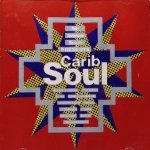 5th Avenue South Presents Carib Soul (CD)