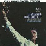 Stan Kenton - Standards In Silhouette (CD)