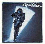 Alyson Williams - Alyson Williams (CD)