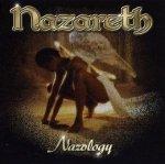 Nazareth - Nazology (CD)