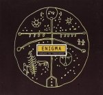 Enigma - Return To Innocence (Maxi-CD)