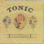 Tonic - Lemon Parade (CD)