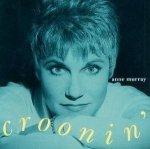 Anne Murray - Croonin' (CD)