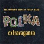 Polka Extravaganza (CD)