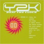 Y2K : Beat The Clock (CD)