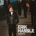 Erik Hassle - Hurtful (Singiel)