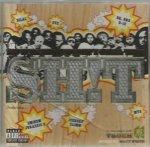 Matt White - Now That's What I Call The Shit (CD)